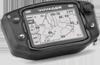 GPS and Speedometer