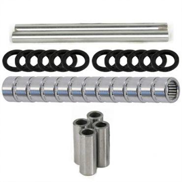 Bearing Yamaha Needle Bearing & Seal Kit