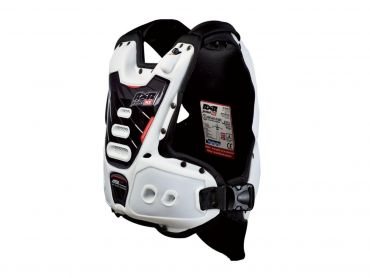 RXR Adult Air Chest Protector