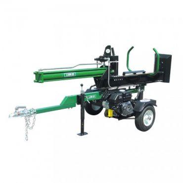 LSM 20 Log Splitter