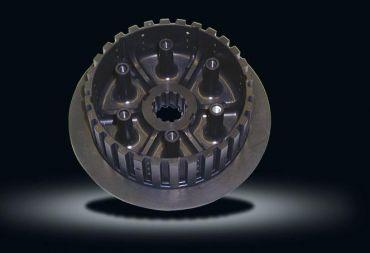 HINSON-INNER HUB  WR450F 03-10 YZ450F 03-11