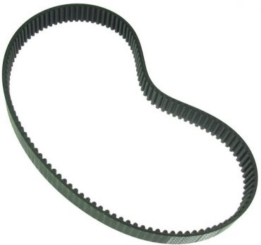 Spare belt - ATV flail mower