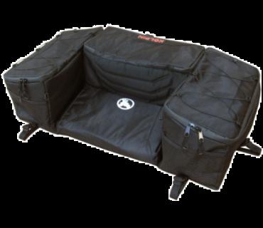 ATV / Quad bike GEAR & COOLER BAG - Kolpin