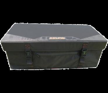ATV / Quad bike storage box (80L) - Kolpin