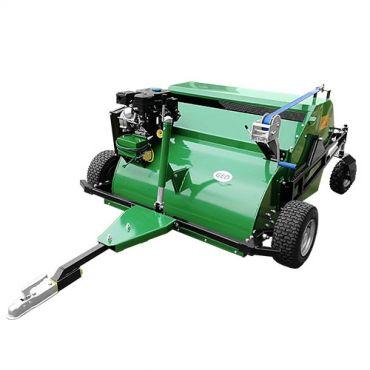 Rear Sweeper for QUAD/ATV