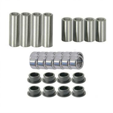 Bearing KTM Bushing/Needle Bearing