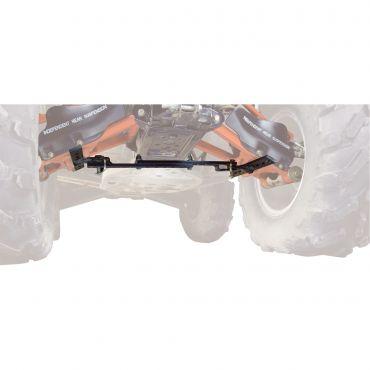 Kolpin Universal Rear Suspension Lockout
