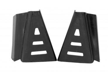 Polaris 800 Sportsman (2011-) - Front A-arm (pair, plastic)