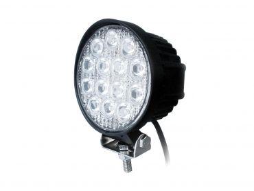 ART Round LED Lights - Epistar Standard LED 2800 lumens