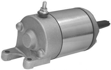 Starter motor  HONDA TRX250 '08-11