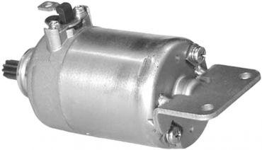 Starter motor KYMCO MXU/MXER 150