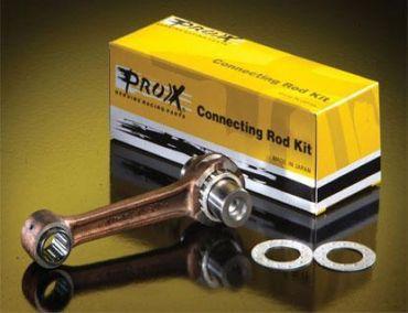 KIT CONNECTING ROD PROX POUR KTM EXC450 '02-07, EXC400 00-07, SX525 03-07, 450/525XC ATV '08-10