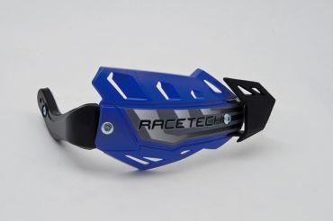 Racetech handguard