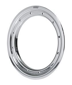 """9"""" CLAMP (OUTER RING IB).190"""