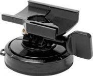 Midland - XTC-280 Action Camera Helmet Mount