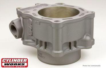 Ø85 Cylinder Works Kawasaki Brute Force 750 OEM front cylinder