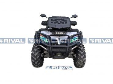 RIVAL Front Bumper CF Moto CForce 800