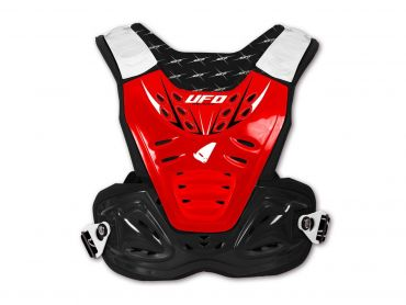 Reactor 2 Evo Adult Chest Protector