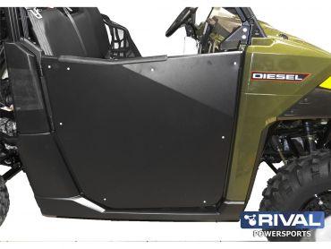RIVAL Powersports Doors Polaris Ranger XP900/1000/Diesel