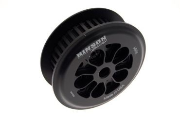 HINSON-INNER HUB +PLATE KX450F '06-11
