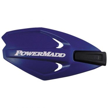 POWERMADD POWERX GUARDS BLUE