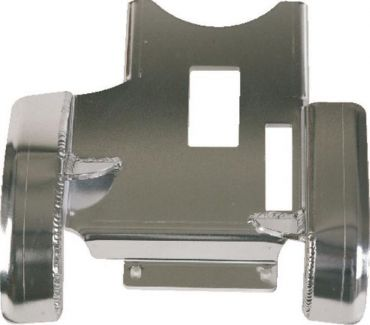SKID PLATE DS450 08