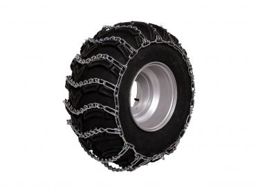 Kimpex V-Bar Snow Chains ATV 2 pieces