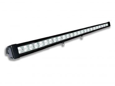ART Premium LED Bar - Cree LED 97cm