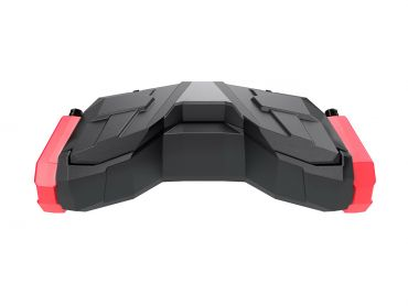 ATV / Quad bike rear storage box for CF Moto CForce 820 850 1000