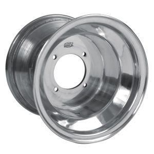 ART - Aluminium Sport Wheel