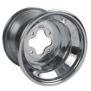 ART - Reinforced Aluminium Rim