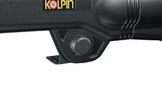 Kolpin - GUN BOOT 5.0 BRACKET