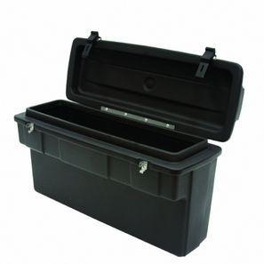 UTV Saddle Storage Box