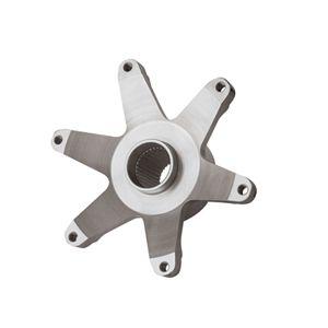 HUB SPROCKET KAW KXF R 450-08