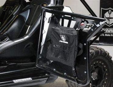 Pro Armor RZR DOOR STORAGE BAG