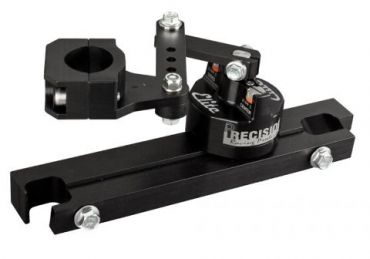 PRECISION CANAM DS450 ELITE STABILIZER + MOUNTING HARDWARE