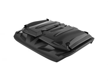 UTV / SXS Roof storage box for CF Moto Z1000