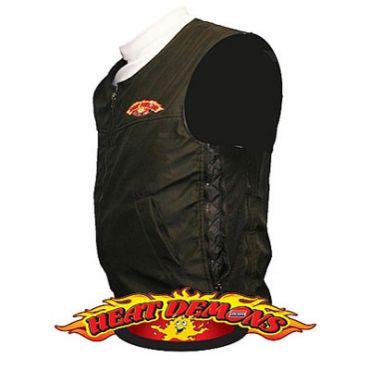Symtec - Heated Vest