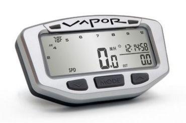 Speedometer – 2040 Predator/Outlaw 500 all years